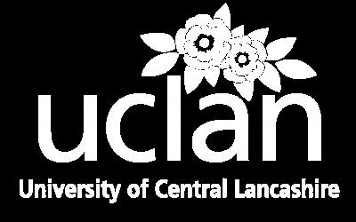 uclan-logo2