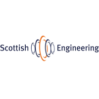 SCOTTICH ENGINEERING
