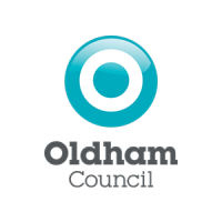 oldham council lg