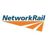 network rail lrg