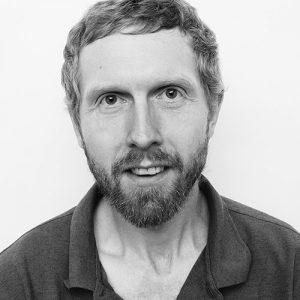 John Ritchie