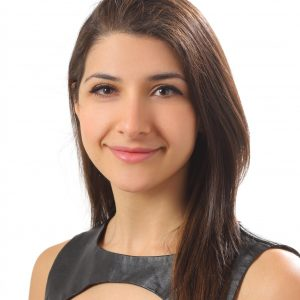 Hala Samour