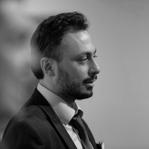 Murat Islam pic