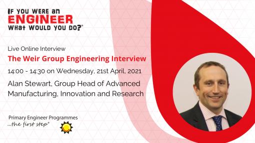live-online-engineer-interviews-alan
