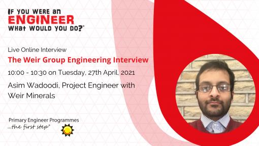 live-online-engineer-interviews-asim