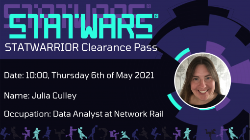 data-analyst-network-rail