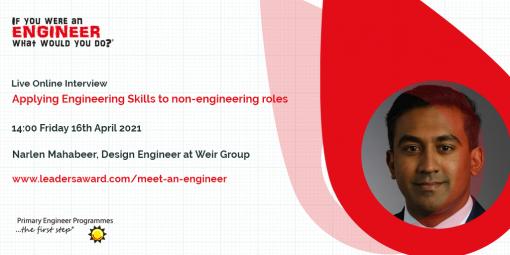engineer_interview_weir_group