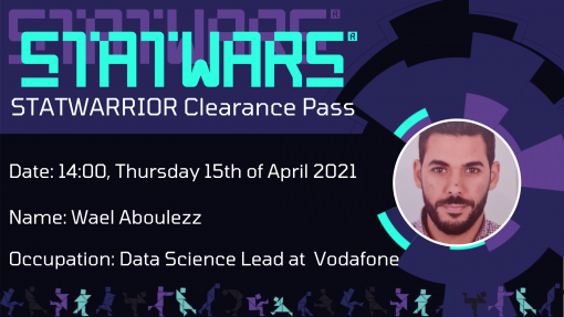 date-science-lead-vodafone