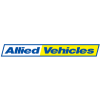 Allied Vehicles