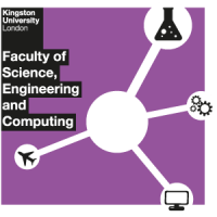 Kingston Faculty of Sc, Eng, Comp