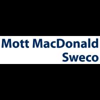 Mott MacDonald Sweco