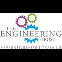 The Engineering Trust