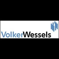 VolkerWesselsUK