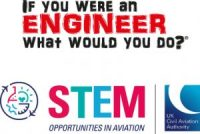 caa-partnership-primary-engineer-3