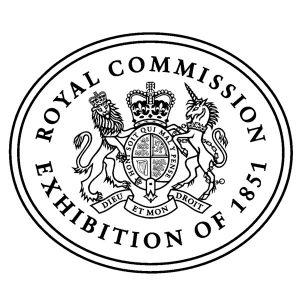 1851-Logo